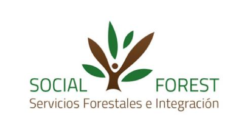 CLOSED-Energía para SocialForest: Marketing y Comunicación; Economía Sostenible