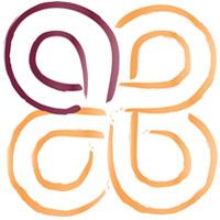 CLOSED – Desarrollo Estrategia de Crowdfunding y fortalecimiento Programa MBAMicro de Interactuar