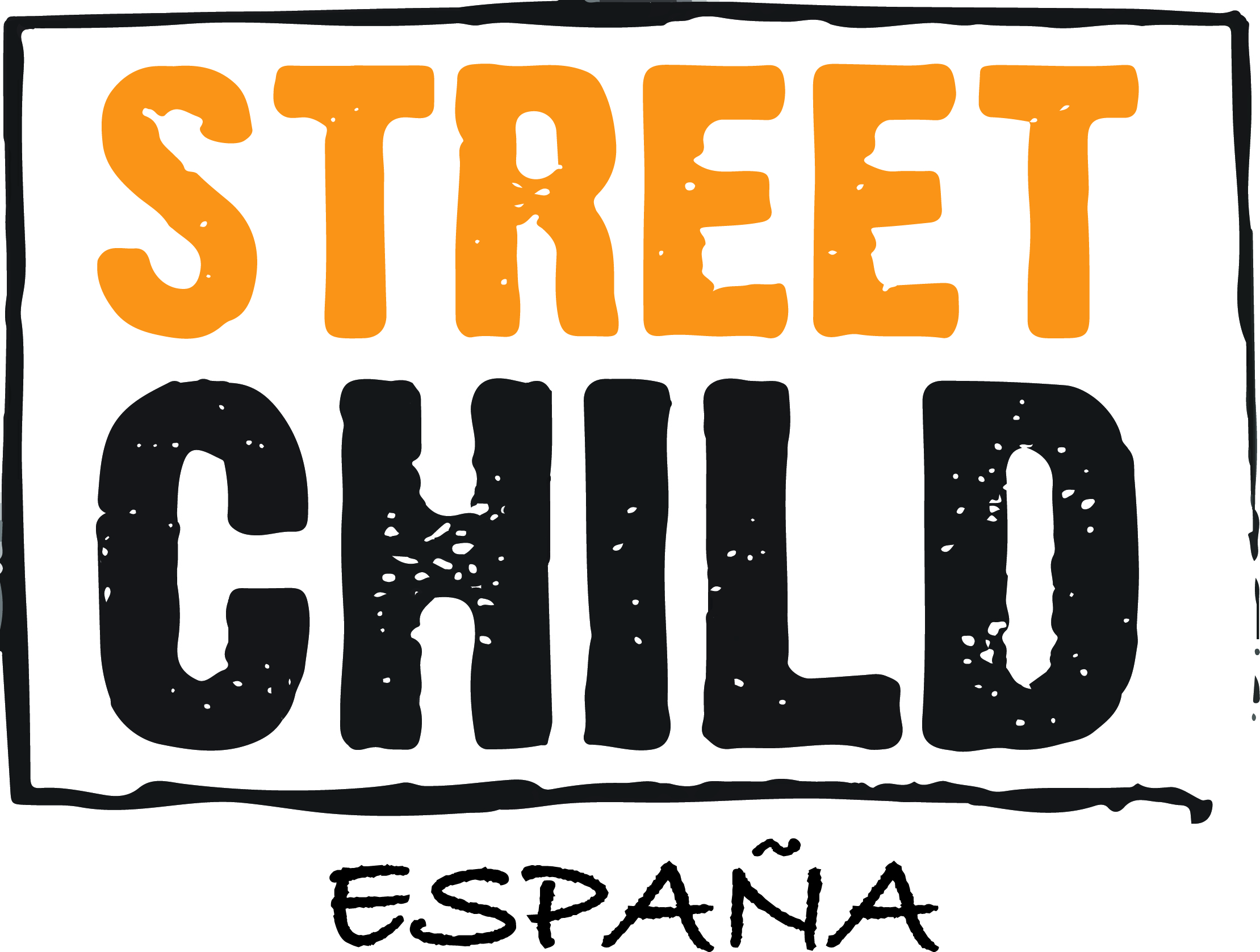 CLOSED – Development of  a corporate partnerships strategy for  Street Child España