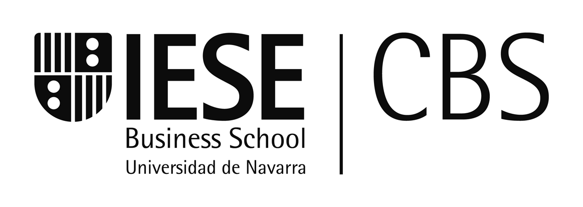 Join the IESE's Social Entrepreneurship Network!